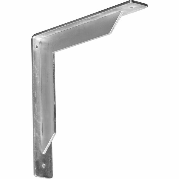Stockport 12H x 2W x 12D Bracket by Ekena Millwork