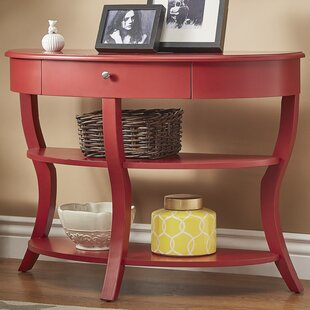 red sofa table – Home Decor 88