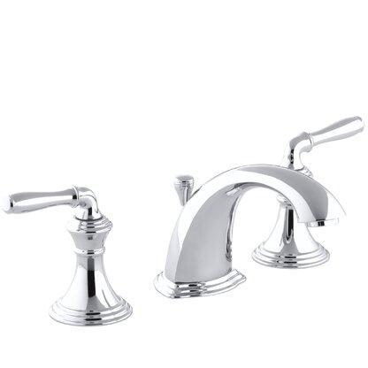 Bathroom Sink Faucets | Perigold