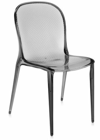 Thayla Chair (Set of 2) by Kartell