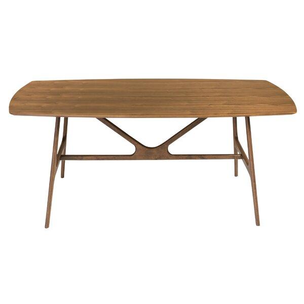 Lexie Dining Table by Corrigan Studio Corrigan Studio