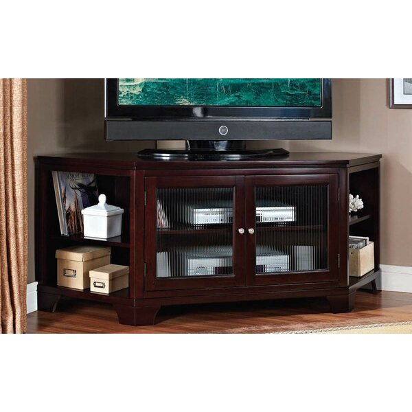 Ken 62 TV Stand by A&J Homes Studio