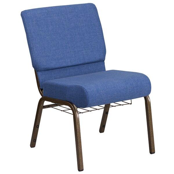 MacArthur 21 Guest Chair by Ebern Designs