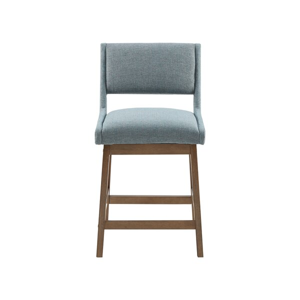 William 25 Bar Stool by Langley Street