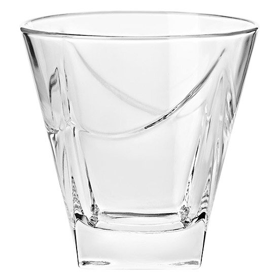Marina 11.5 oz. Cocktail Glasses (Set of 6) by EGO