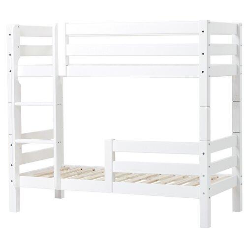 Premium Bunk Bed from Hoppekids