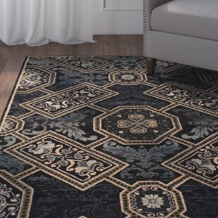 Shopping for Girardeau Area Rug ByCharlton Home