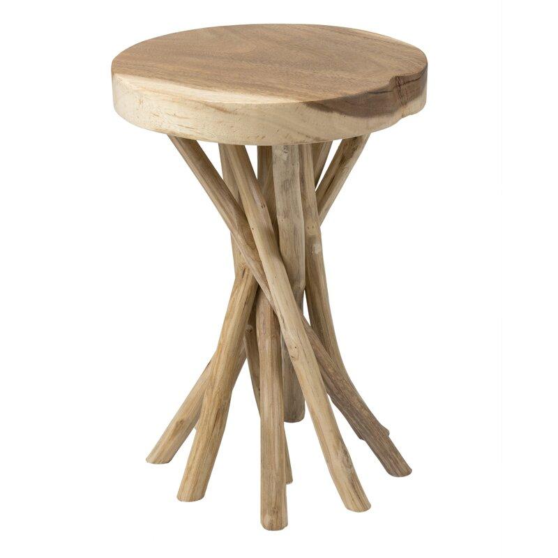 Brownsboro End Table