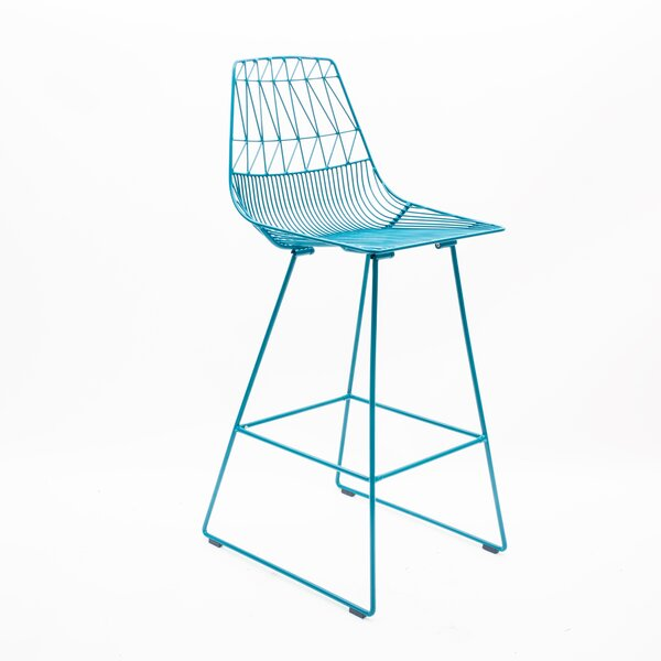 30 Bar Stool by Bend Goods