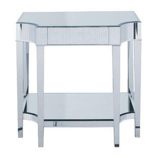 Karley End Table