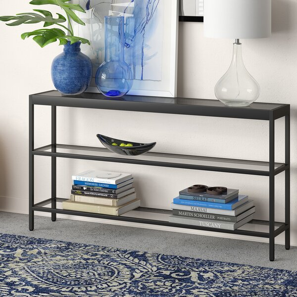 Southall Console Table by Ivy Bronx Ivy Bronx