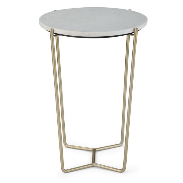 Clearbrook End Table by Mercer41