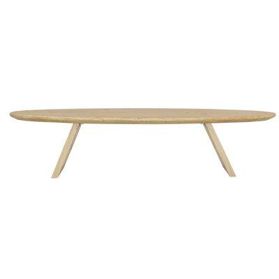 Surfu0027s Up Coffee Table