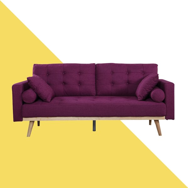 Derry Sofa by Hashtag Home