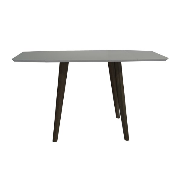 Schillinger Dining Table by Latitude Run