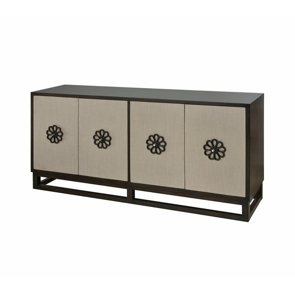 Simms Sideboard by Bungalow Rose