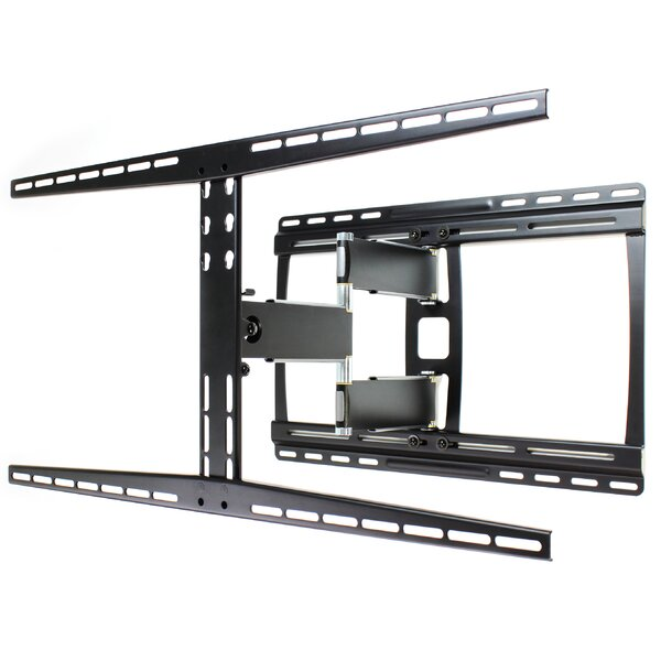 Apex Wall Mount for 37 - 70 Screens by ProMounts
