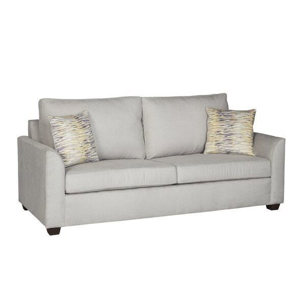 Valuable Today Ripley Sofa by Latitude Run by Latitude Run