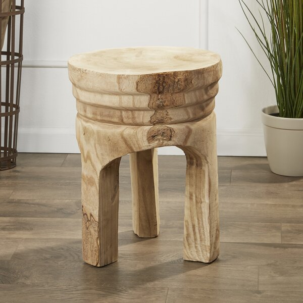 Santee Stool by Birch Lane™