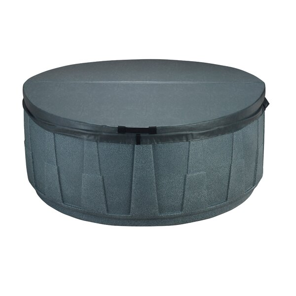 Replacement Spa Cover by AquaRest Spas