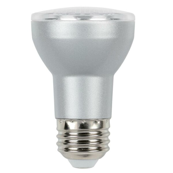 6W Medium Base PAR16 LED Light Bulb by Westinghouse Lighting