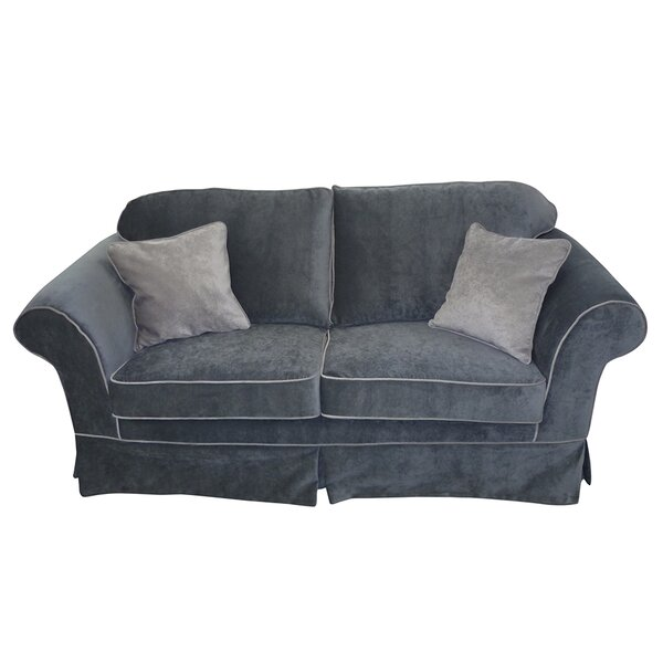 Claudine Sofa By Red Barrel Studio 2019 Sale