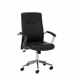 Capo Executive Chair