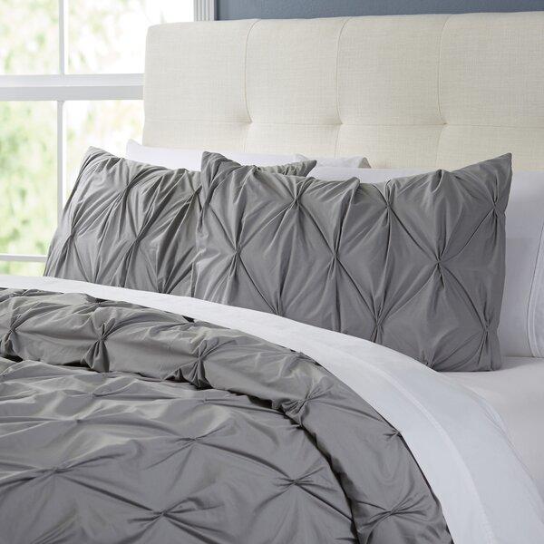 Cogswell Comforter Set