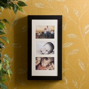 Marilu Picture Frame Wall Mounted Jewe..