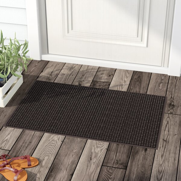 Titusville Doormat by Red Barrel Studio