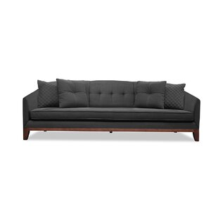 Roy 72 Sofa by South Cone Home
