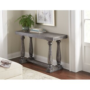 Top Reviews Knowsley Console Table By Gracie Oaks