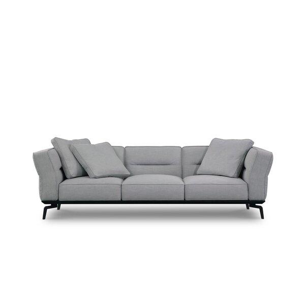 Middlebrook Sofa by Latitude Run Latitude Run