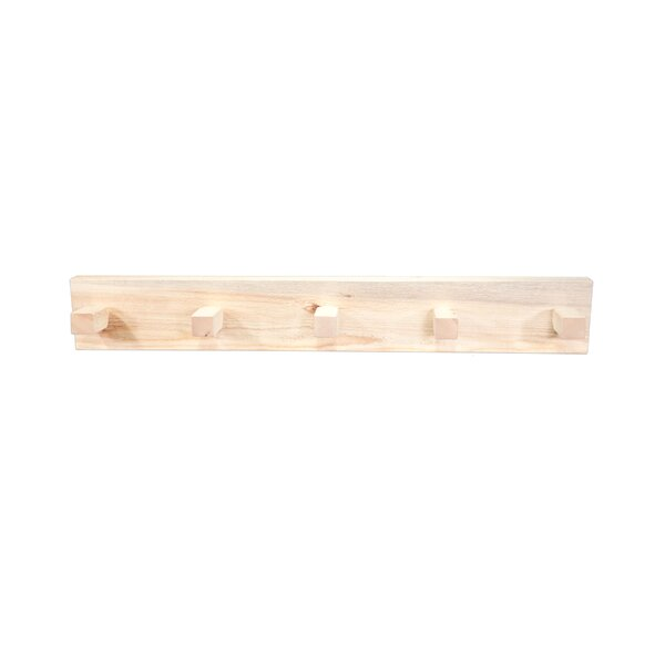 Katlyn Coat Rack by Mistana