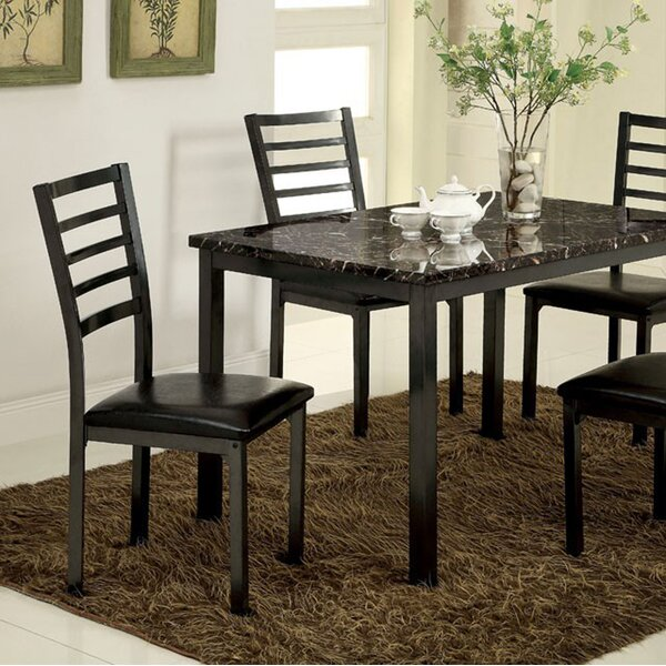 Lafave Dining Table by Winston Porter
