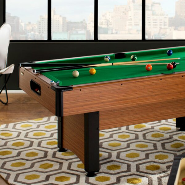 Game Tables & Accessories You'll Love