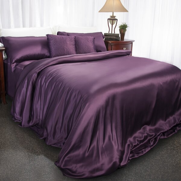 Ayaana Duvet Cover Collection
