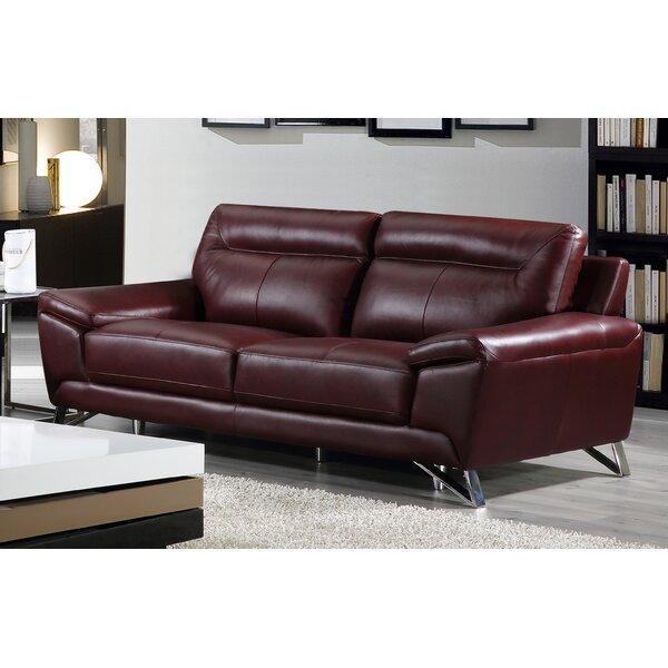 Riche Sofa by Orren Ellis