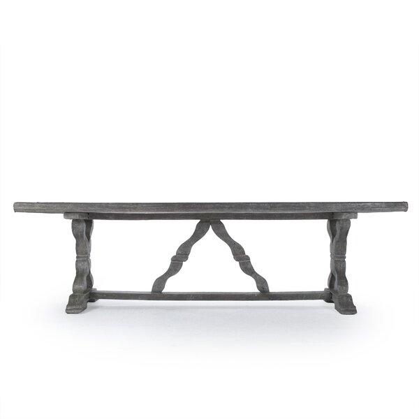 Lucie Dining Table by Zentique
