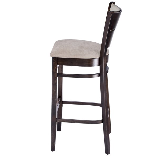 Eyman 30 Bar Stool by Darby Home Co