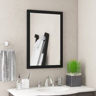 Buying Curley Vanity Wall Mirror By Ebern Designs