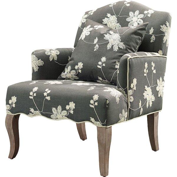 @ Kelya Armchair by Lark Manor| #$674.99!