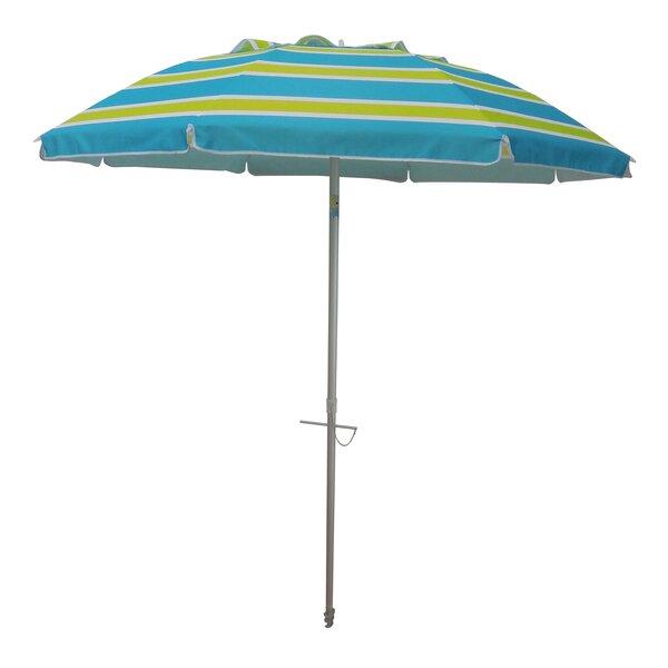 7 Beach Umbrella By Heininger Holdings Llc.