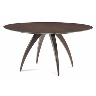 Read Reviews Cade Dining Table By Corrigan Studio