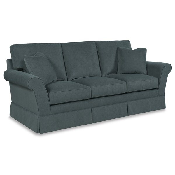 Dalton Sofa by Fairfield Chair
