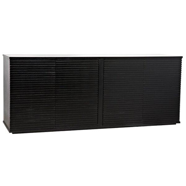 Smith Sideboard by Noir Noir