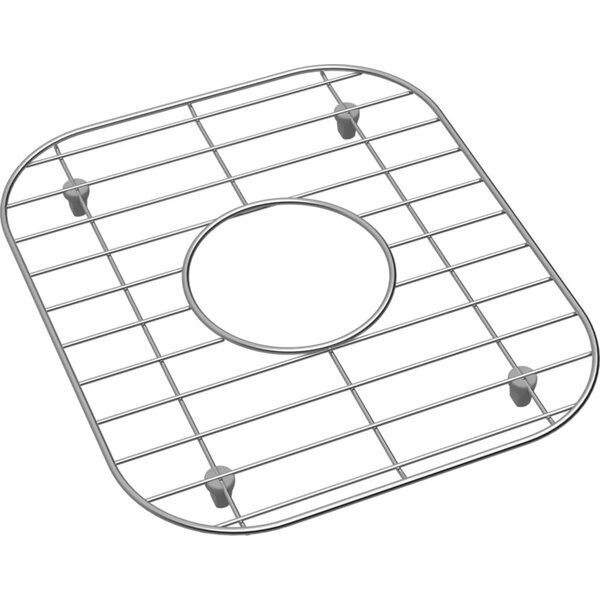 10.7 x 12.4 Bottom Sink Grid by Elkay