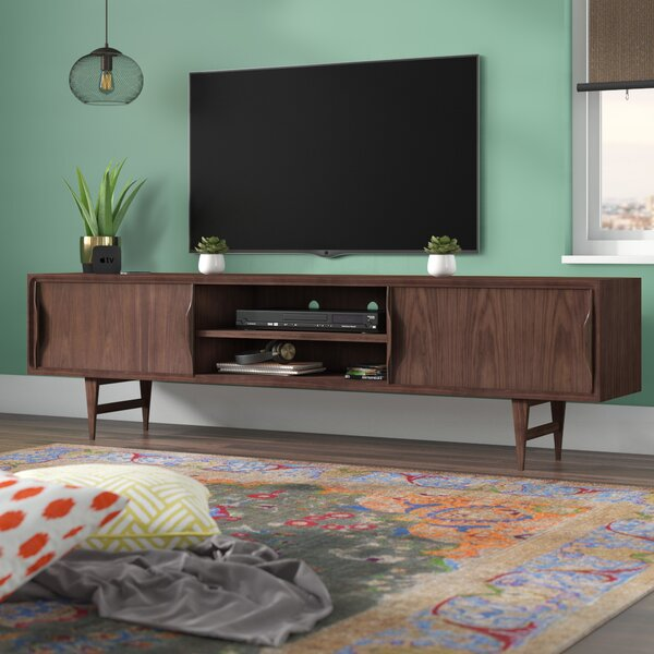 Divis TV Stand by Langley Street