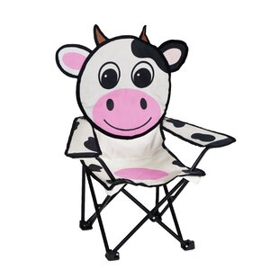 Hansell Milky The Cow Kids Chair