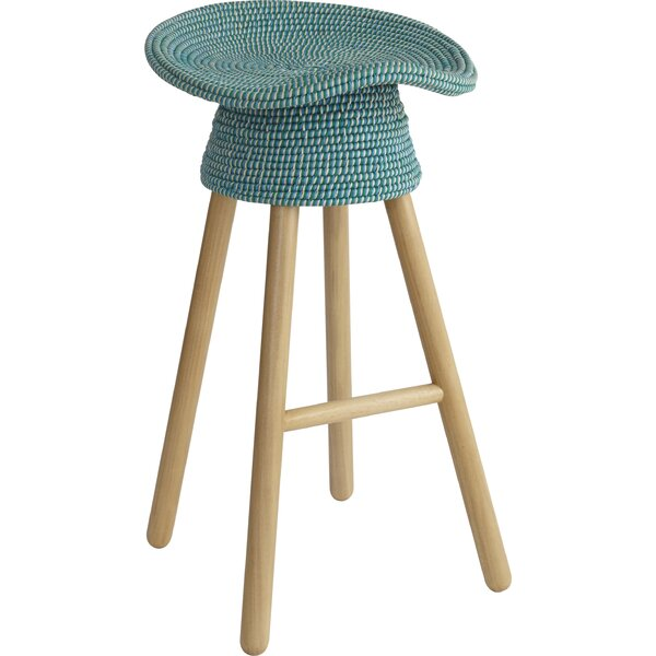 29 Bar Stool by Umbra